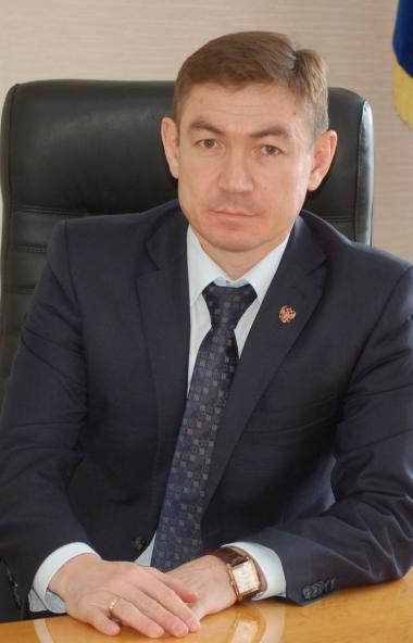 В пятницу, 25 октября, задержан глава Нагайбакского муниципального района (Челябинская область) В