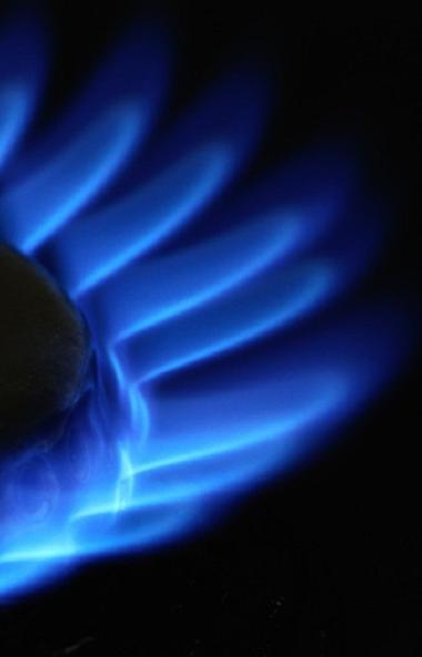 Жители Челябинской области жалуются на представителей газовых служб, которые убеждают их поменять