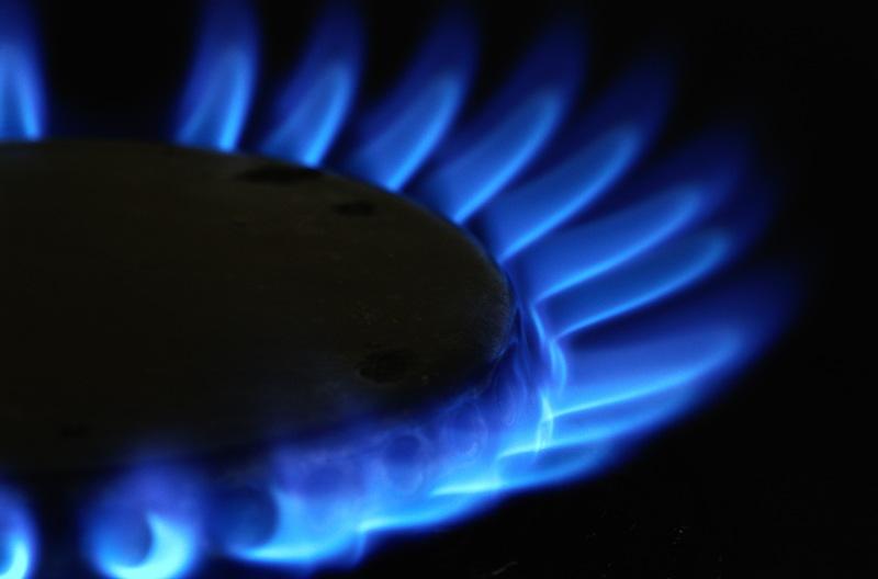 Нарушение правил эксплуатации и подключения газового оборудования привело к отключению от газосна