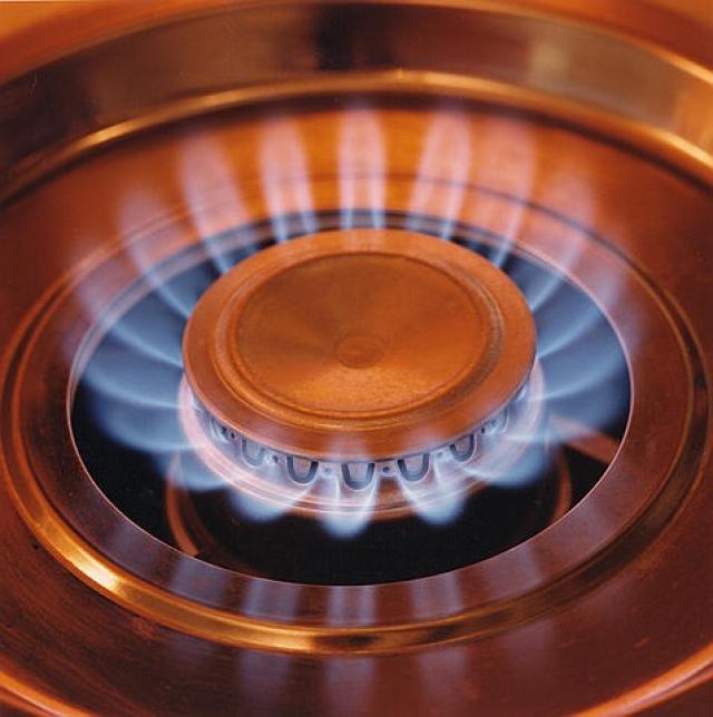 Как сообщает пресс-служба компании «Газпром межрегионгаз Челябинск», к началу отопительного сезон