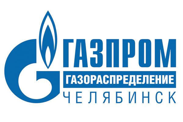 Решение о переименовании было принято на внеочередном собрании акционеров ОАО «Челябинскгазком» 1