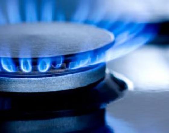 Поводом для судебных разбирательств послужила задолженность предприятия перед ООО «Газпром межрег