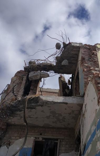 В последний день уходящего года Челябинск почтит память 39-ти погибших при взрыве в Магнитогорске