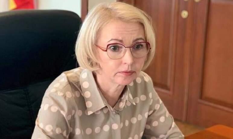 В Челябинской области при формировании коллективного иммунитета к коронавирусу учитываются в том