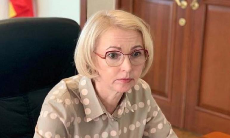 В Челябинской области все загородные детские оздоровительные лагеря переведены в режим изоляции в