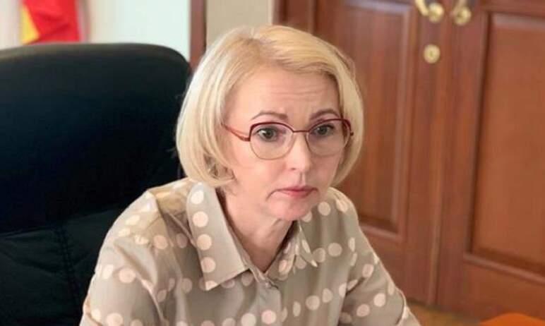 В четверг, 21 октября, власти Челябинской области озвучат решение о периоде нерабочих дней, котор