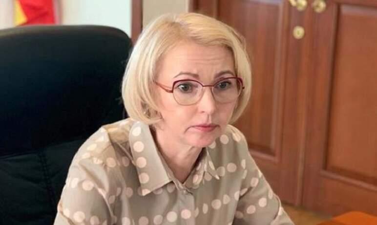 С понедельника, 25 октября, в Челябинской области начинают действовать