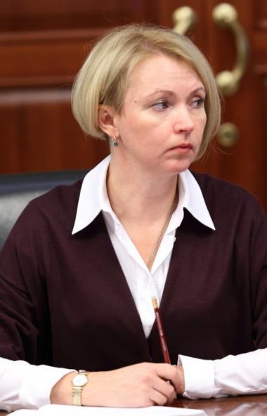 Школьникам лицея в Челябинске, где заболело сразу девять детей в одном классе, будет сделан анали