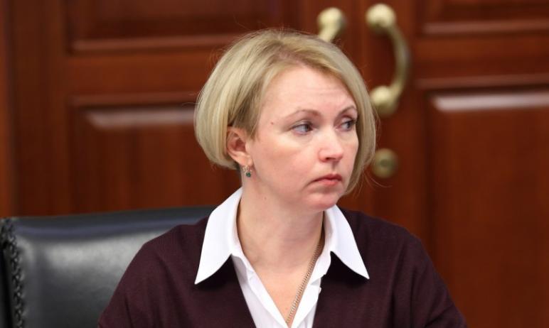 В 2021 году в Челябинской области будет открыто пять центров амбулаторно-онкологической помощи.