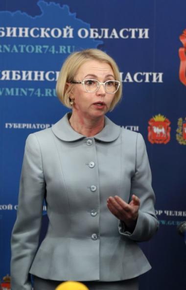 С 20марта 2020 года в Челябинской области будут действовать новые временные правила выдачи