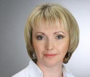 Как рассказала министр социальных отношений Ирина Гехт, адресная субсидия будет предоставляться ж