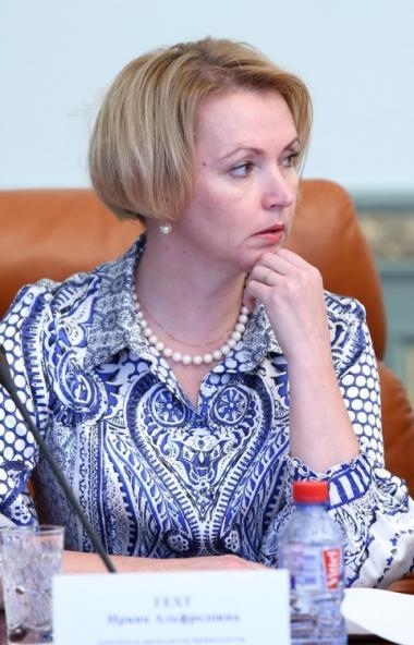 Образовательным организациям Челябинской области дано поручение подготовиться к возможному введен