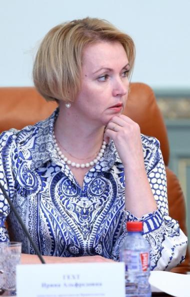 В Челябинской области регистрируется вторая волна гриппа и острых респираторных вирусных инфекций