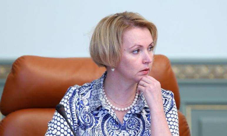 Новый хирургический корпус Челябинской областной детской клинической больницы (ЧОДКБ) будет постр