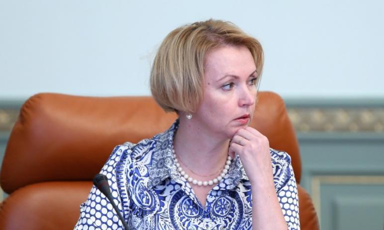 Решение о реорганизации детской урологии в Челябинской областной клинической больнице №3 было обо