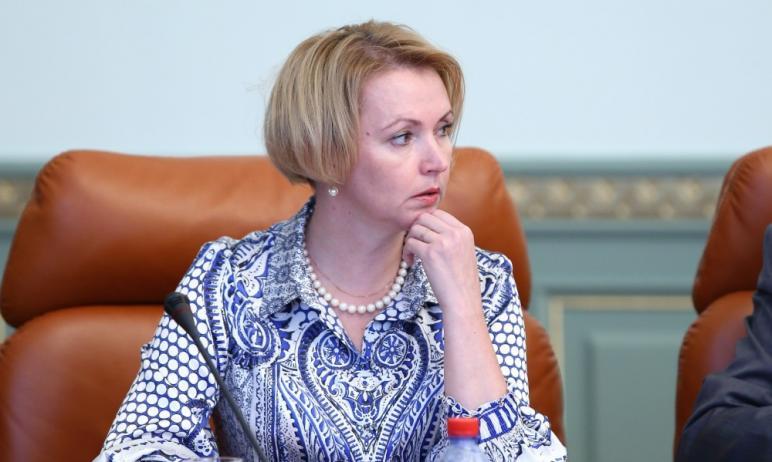 Пожилым жителям Карабашского городского округа (Челябинская область) незаконно отказали в вакцина