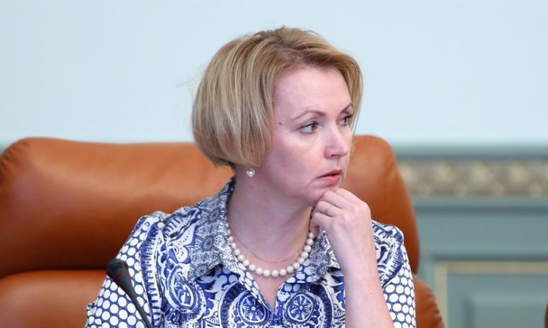 Только от жителей Челябинской области зависит, будет ли третья волна заболеваемости коронавирусно