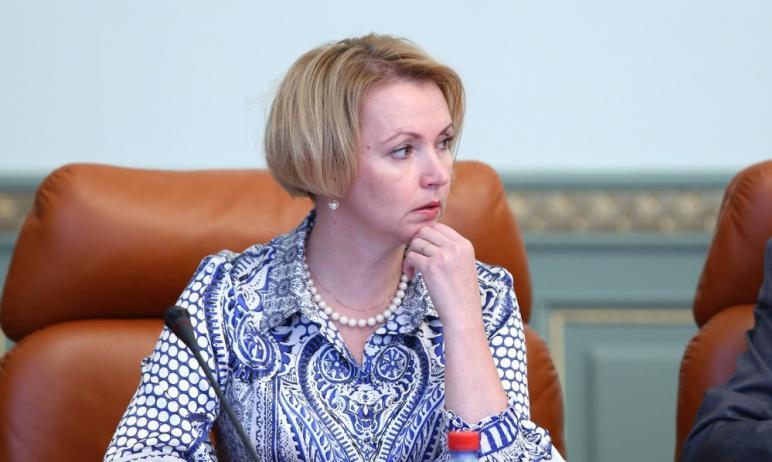В Челябинской области изменилась структура заболевших коронавирусной инфекцией COVID-19 по сравне
