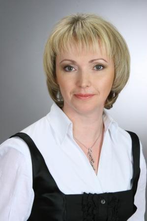 В Челябинске выбирают лучшего работника учреждений социальной защиты Южного Урала. «Кто та