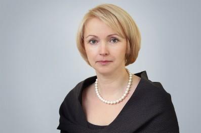 В Стратегии социально-экономического развития Челябинской области, которая была откорректирована