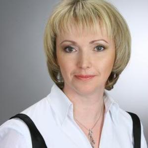 Как сообщили агентству «Урал-пресс-информ» в пресс-службе минсоца, 29 марта министр социальных о