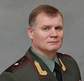 Как заявил сегодня официальный представитель Министерства обороны России генерал-майор Игорь Кона