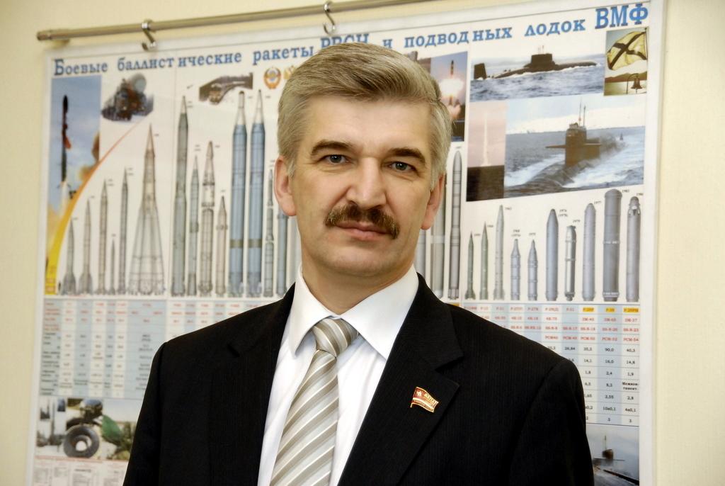 «За минувшие четыре месяца прокуратура Челябинской области трижды рассматривала вопрос по заявлен