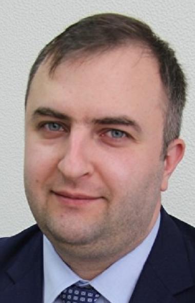 Генеральный директор ОТВ Олег Гербер вошел в состав Общественной палаты Челябинской области, став
