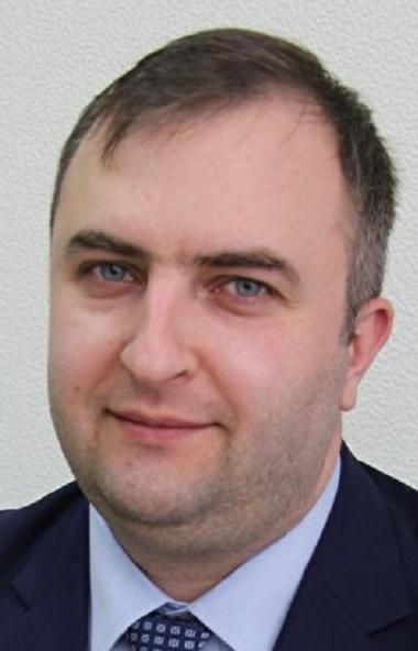 Депутатом Законодательного собрания Челябинской области седьмого созыва зарегистрирован руководит