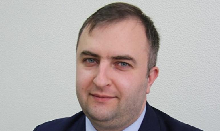 В Челябинской области внесли изменения в структуру Законодательного собрания региона и откорректи