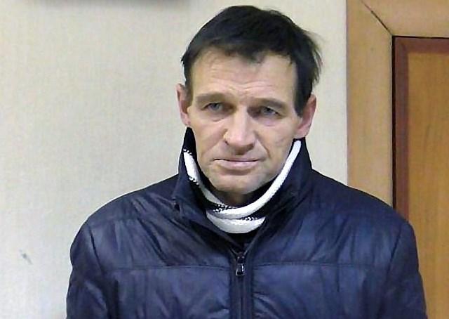 Как сообщили агентству «Урал-пресс-информ» в пресс-службе суда, о продлении меры п