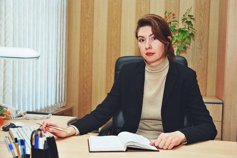 Одна из ведущих здравниц Челябинской области - санаторий «Еловое» - планирует восстанавли