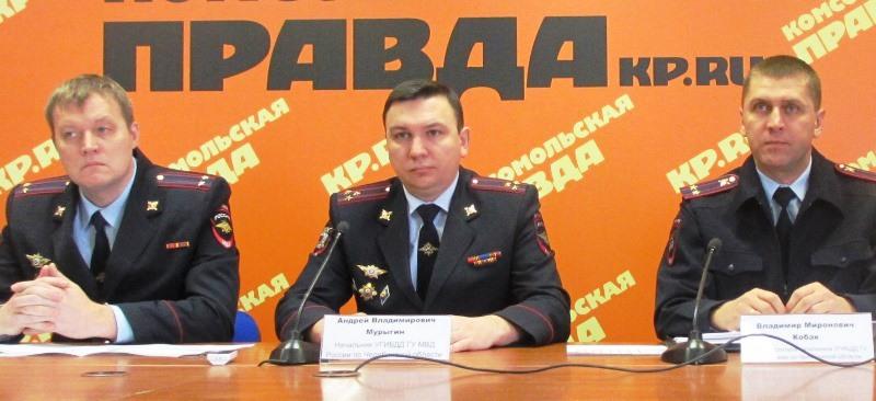 Как сообщил сегодня на состоявшейся в Челябинске прямой линии с населением руководитель центра ви