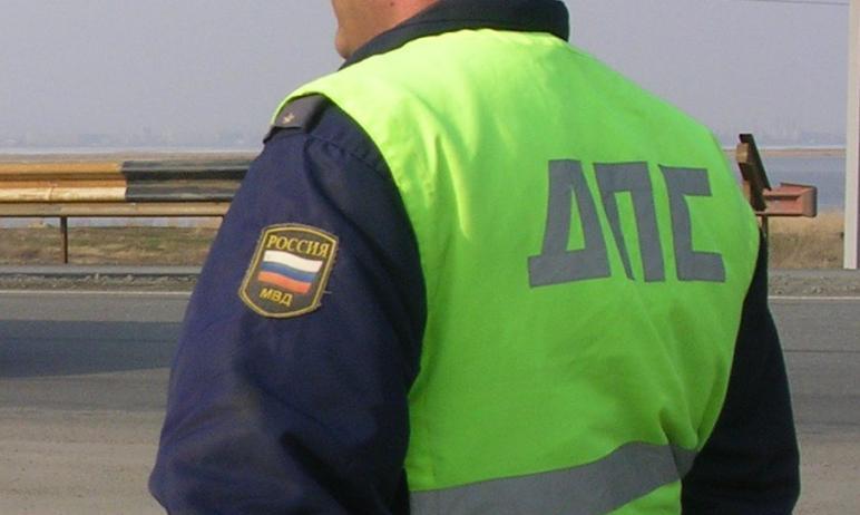 В Челябинске объявлен набор на службу в полк ДПС. На службу в полицию приглашаются южноуральцы в