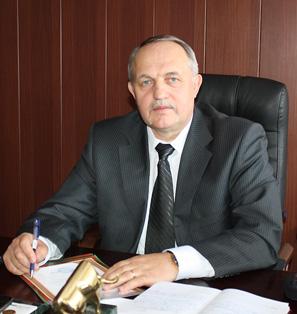 В четверг, 10 декабря, Собрания депутатов района выбрало Александра Короля выбрали главой района