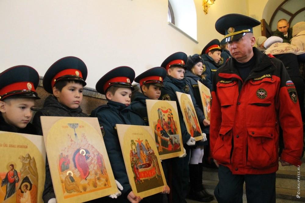 Администрация Озерского городского округа (Челябинская область) приняла решение о реорганизации ш