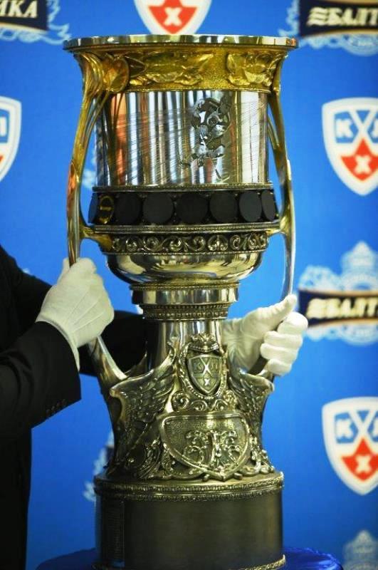 Как агентству «Урал-пресс-информ» в пресс-центре тура Кубка КХЛ, южноуральские болельщики смогут