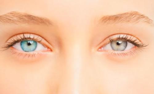С учетом сложившейся ситуации в рамках международного Дня борьбы с глаукомой, который отмечается