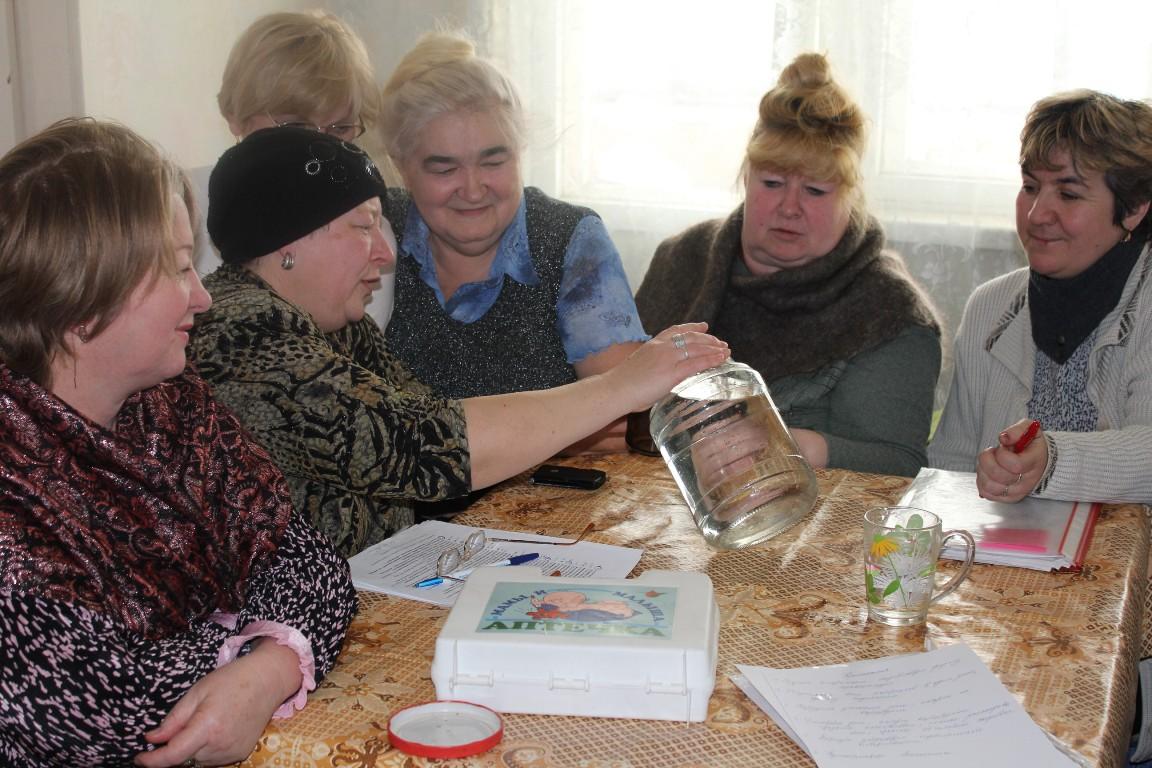 Об этом в своем блоге сообщил уполномоченный по правам человека в Челябинской области Алексей Сев