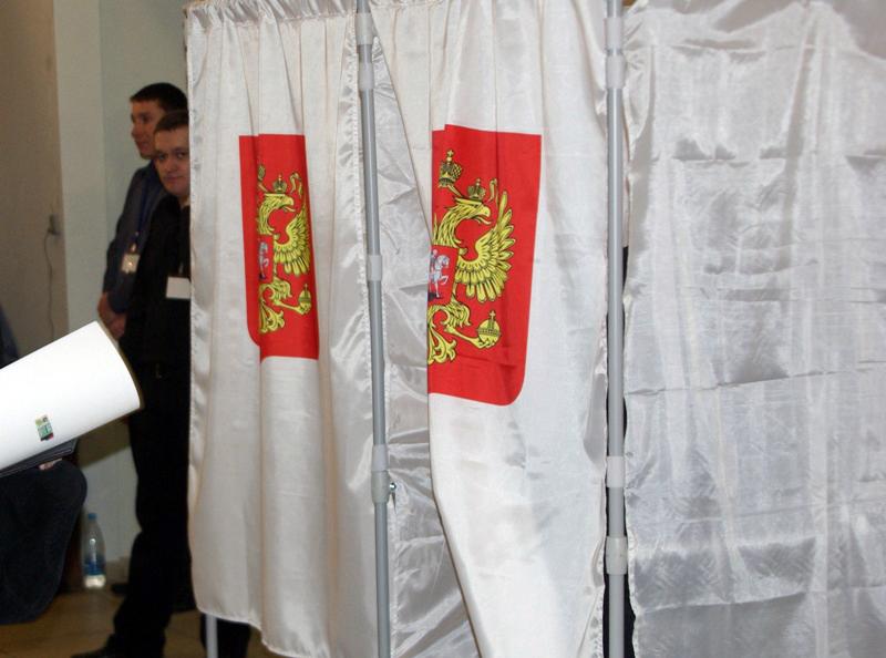 Напомним, что в Москве Владимир Путин получил 46,95% голосов избирателей, Михаил Прохоров – 20,45