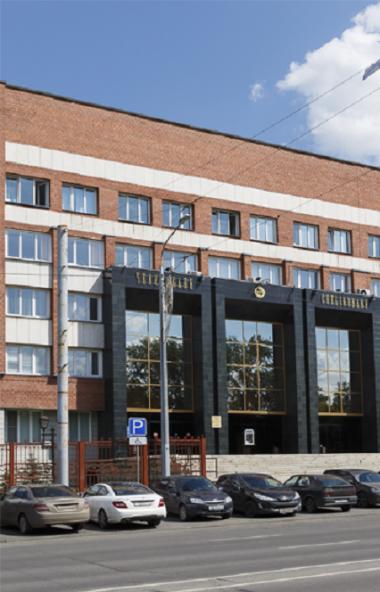 ПАО «Челиндбанк» предлагает новые условия ипотечного кредитования. Приобрести жилье в кредит можн
