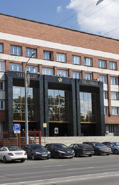 По данным рейтинга «Интерфакс-100» Челиндбанк входит в число крупнейших банков России по ключевым