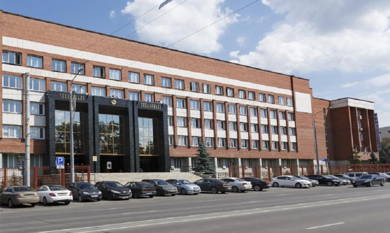 В ПАО «ЧЕЛИНДБАНК» стартовала акция по ипотечному кредитованию: отменено требование пострах