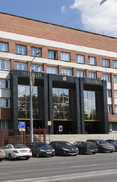 Банк России обновил перечень кредитных организаций, признанных значимыми на рынке платежных услуг