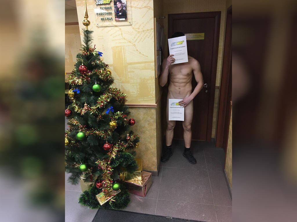 Как сообщили агентству «Урал-пресс-информ» в Челябинском УФАС, в подобной рекламе усматриваются п