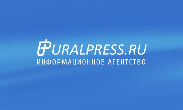 В Челябинске агрегаторы такси резко подняли цены за проезд. УФАС изучит обоснованность увеличения