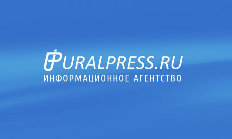 В связи с неблагоприятными погодными условиями пограничное управление ФСБ России по Челябинской о