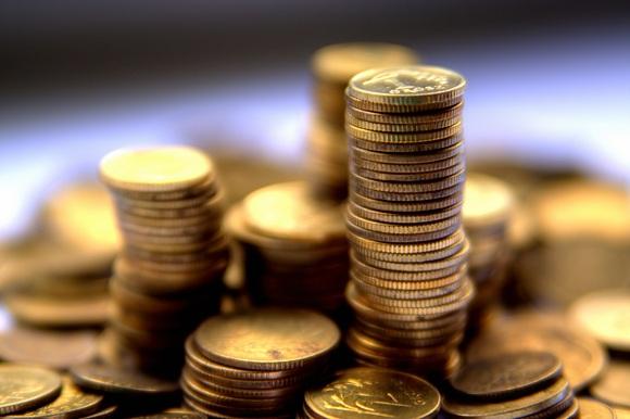 На сегодня долги предприятий ЖКХ перед основными поставщиками ТЭР составляют 644,5 миллиона рубле