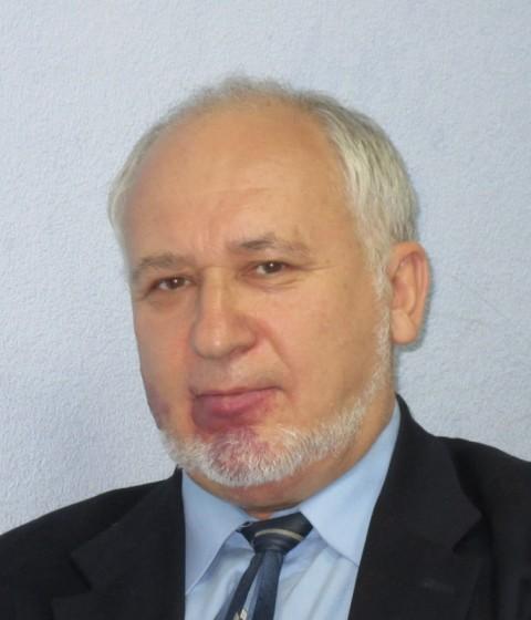 На этой неделе Законодательное собрание Челябинской области будет принимать бюджет на