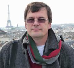 Как пишет в личном блоге Николай Горькавый, подоплекой реформы РАН могли стать обиды Владимира Ма